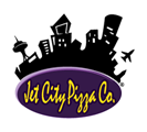 Jet City Online Ordering --- Powered by Breakaway IRIS